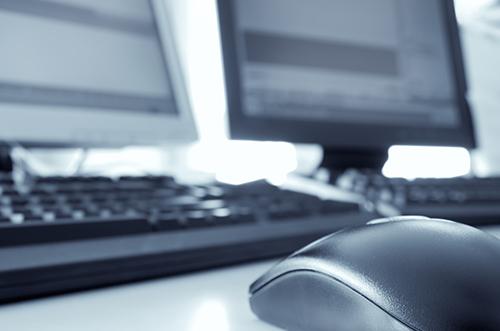 ハードウェア障害とソフトウェア障害