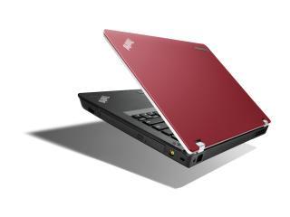 Lenovo ThinkPad E420 1141-CTOのキーボードを交換しました。