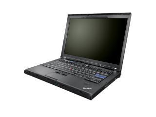 Lenovo 2764-CT0の電源ロジック部品交換を交換しました。