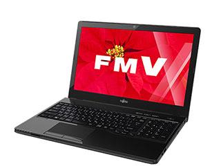 富士通 FMVWW13Bの液晶ディスプレイを交換致しました。