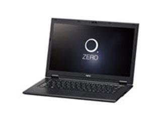 NEC PC-GN246W3A6のOSリカバリ(Win7)を実施致しました。