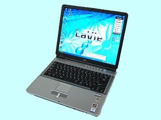 NEC PC-LL7809DTのマザーボードを交換しました。