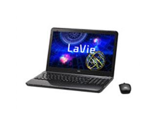 NEC PC-LS150HS1KBの液晶ディスプレイを交換しました。
