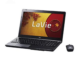 NEC PC-LS150NSBのキーボードとアッパーカバーを交換致しました。