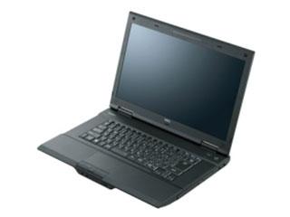 NEC PC-VK19EANDHのシステム故障の為、リカバリを実施致しました。