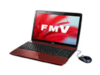 hp ProBook 4540sのキーボードを交換致しました。