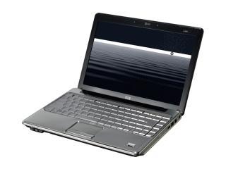 HP Pavilion dv3000のマザーボードの不具合を修理いたしました。