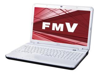 富士通 FMVA42DWのメモリ基板を交換致しました。