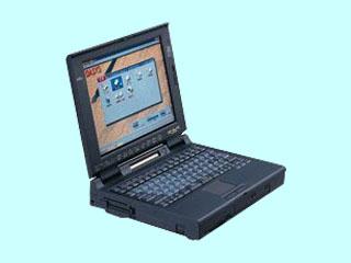 FUJITSU FMVDC16A3Sのフロップーディスクドライブを交換致しました。
