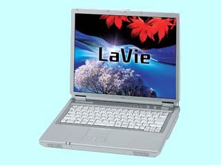 NEC PC-LG30NXCEJのACアダプターを交換しました。