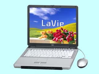 NEC PC-LL900BDのキーボードを交換しました。