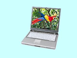 NEC PC-GL15MLGE2のキーボードを交換しました。