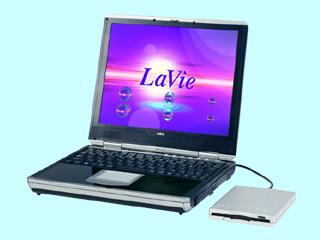 NEC PC-LM5005Dのキーボードを交換しました。