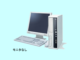 NEC PC-MY26XRZETSB1の電源ユニットを交換しました。