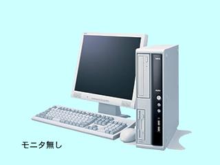 NEC PC-MY26XRZETSBJの電源ユニットを交換しました。