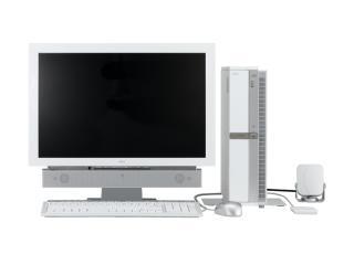 NEC PC-VL770KGの電源ユニット回路部修理致しました。