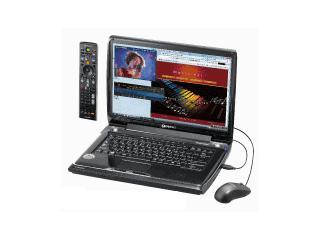 東芝 PQF5086HLRにWindows 7 Home Premium をインストールさせて頂きました。