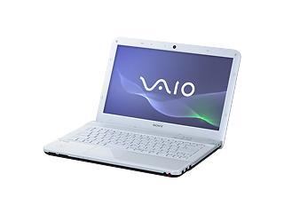 SONY VPCEA4AFJの液晶ディスプレイを交換致しました。