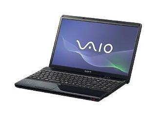 SONY VPCEB39FJの液晶ディスプレイを交換致しました。