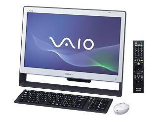 SONY VPCJ118FJのハードディスクを交換しました。