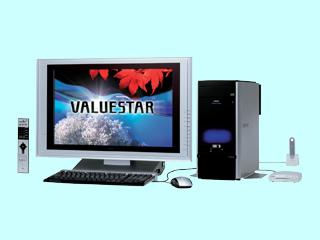 NEC PC-VX980AEのマザーボード不具合を修理いたしました。