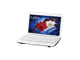 NEC PC-LM350BS6Wの液晶ディスプレイを交換致しました。
